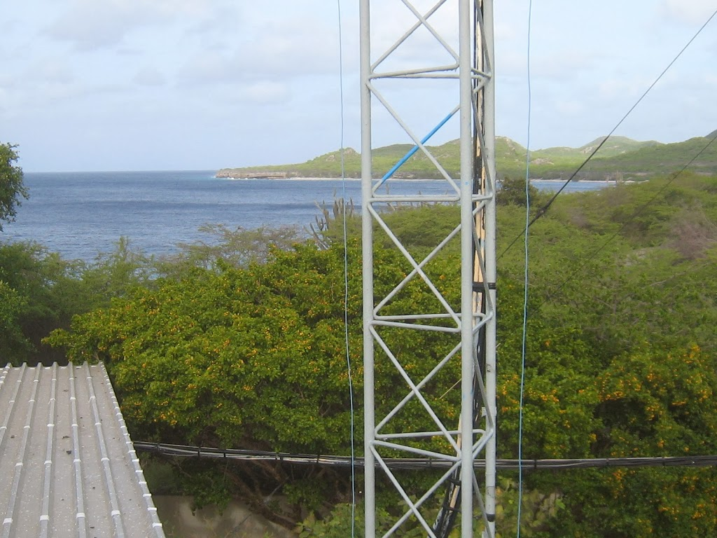 Project Curacao Deployment Date Set