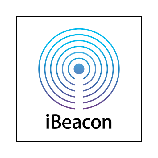 iBeacon Raspberry Pi Scanner in Python