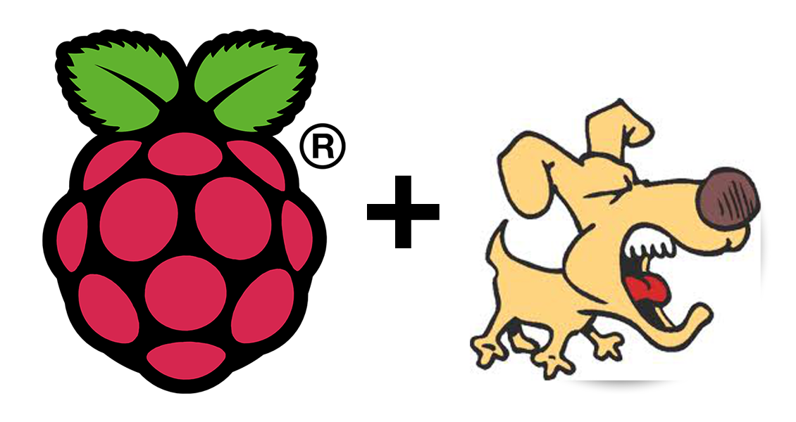 Reliable Projects 2: Using the Internal WatchDog Timer for the Raspberry Pi