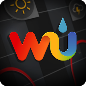 OurWeather – WeatherUnderground Interface Released