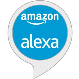 Tutorial: The Alexa Skill – Amazon Alexa and OurWeather – Part 3