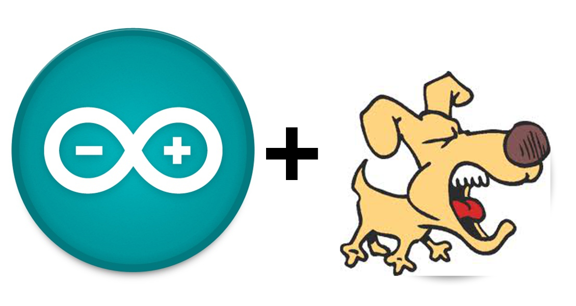 Reliable Projects 3: Using the Internal WatchDog Timer for
