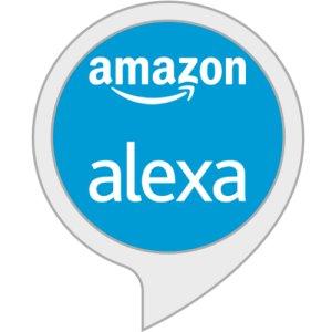 Tutorial: The Alexa Skill – Amazon Alexa and OurWeather – Part 3