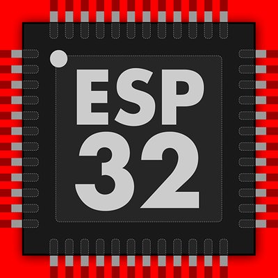 ESP32 Tutorial: Debouncing a Button Press using Interrupts